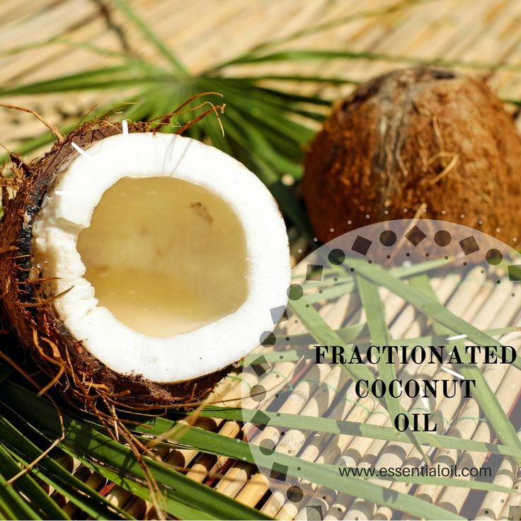 Fractionated Coconut Oil, Essential Oils, Wholesale Essential Oils, Carrier Oils, Base Oils, Perfume, Oils, Aromatherapy,