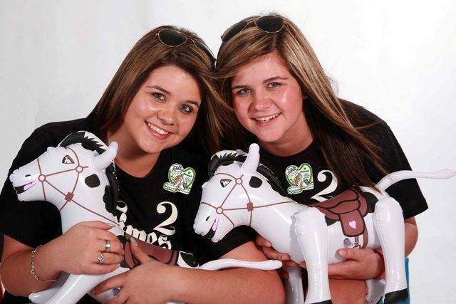 Times 2 cares about animals http://www.tekkietax.co.za/