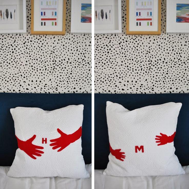 die besten 25 muttertagsgeschenke basteln erwachsene ideen auf pinterest kinder. Black Bedroom Furniture Sets. Home Design Ideas