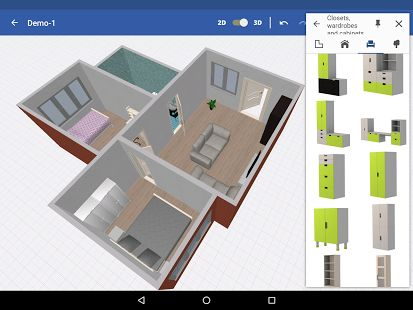 17 Best Images About Apps For Creating Floor Plans And Interior Designs On Pi