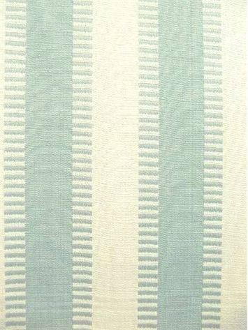 53 best Laura and Kiran Fabric images on Pinterest Organic