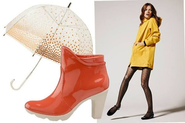 Collection of rainy season style   http://goo.gl/eQdE1c    ▶▶▶ http://goo.gl/n3qhMq