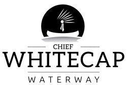Chief Whitecap Waterway     | Tourism Saskatchewan