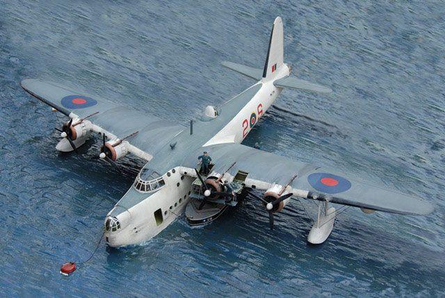 Aviones de la Segunda Guerra Mundial ¿Con cual os quedáis? - Página 4 - ForoCoches