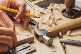 Furniture Repair presents an assorted range of quality and Wooden Furniture Repair and We Repair College, Flats, Window, Door , librery, Student Benches Repair in Kolkata . http://furniturerepair.in/services.html