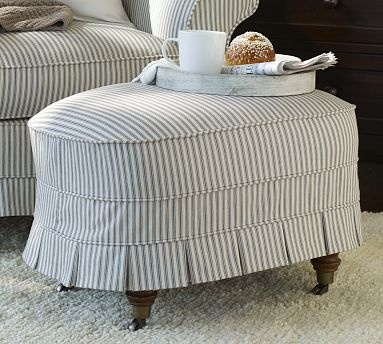 24 Best I Love Ticking Fabric Images On Pinterest