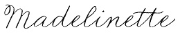 Geek love. Learned this handwriting in 2nd grade. Still have the cue card. Can still do it when I take the time. Didn't know the history. [From the Fonts.com site:... inspired by Palmer Method which was introduced to the US in 1894 as a modern alternative to Spencerian. The method won many awards including the Gold Medals at the Panama Pacific Expo of 1915 and the Sesquicentennial Expo in 1926. This disciplined style set the standard of cursive penmanship for decades of American…