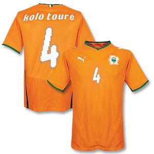 None 08-09 Ivory Coast Home shirt   Kolo Toure No. 4 08-09 Ivory Coast Home shirt   Kolo Toure No. 4 http://www.comparestoreprices.co.uk/football-shirts/none-08-09-ivory-coast-home-shirt- -kolo-toure-no-4.asp