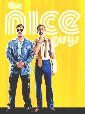 Free Regarder HERE Stream The Nice Guys Cinema 2016 Online View japan filmpje…