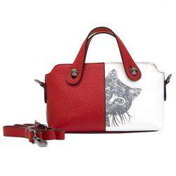 Çanta   Buy erkek ve kadın çantaları online mağaza   Sammydress.com Page 10