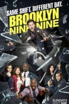 Brooklyn Nine-Nine - Season 2 - A diverse group of detectives at the very edge of New York City. Cast: Andre Braugher Andy Samberg Chelsea Peretti Dirk Blocker Joe Lo Truglio Joel Mckinnon Miller Melissa Fumero Stephanie Beatriz Terry Crews