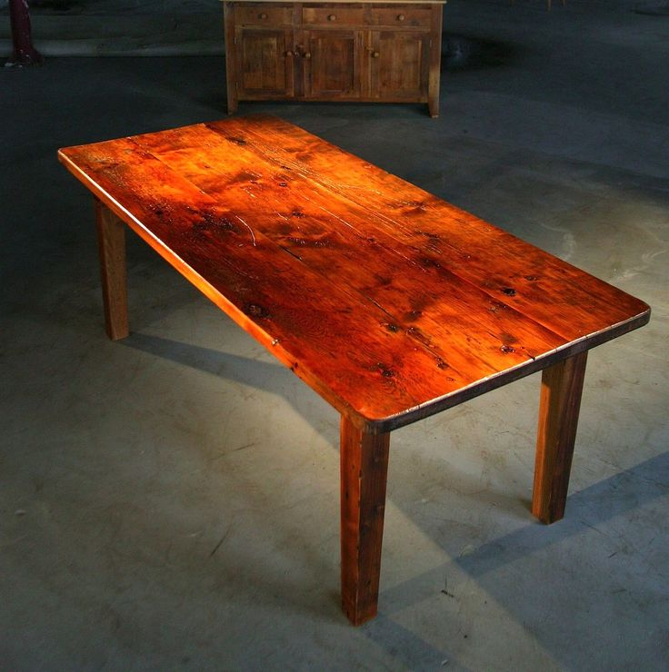 Find This Pin And More On Custom Barnwood Furniture By Ecustomfinishes.