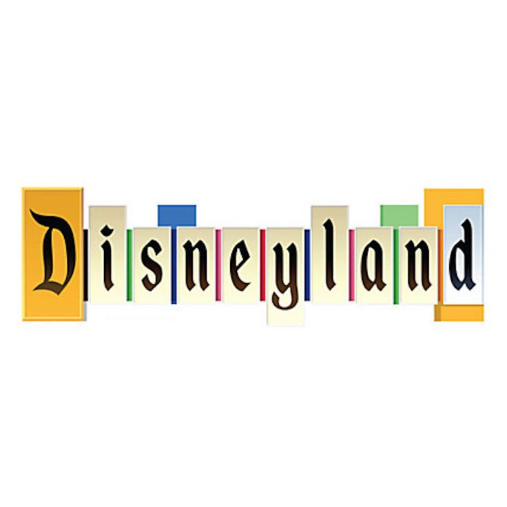 Walt Disney Disneyland Wall Sign Plaque Vintage Park Entrance Marquee New Follow your heart to The Happiest Place on Earth and bring home this replica sign of Disneyland's classic Main Entrance marque