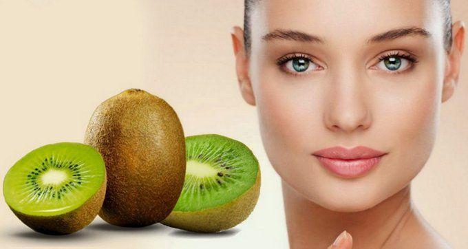 Картинки по запросу skinceuticals blemish age defense