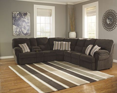 17 best ideas about family room sectional on pinterest living room sectional living room - Living room furniture your comfort is a priority ...