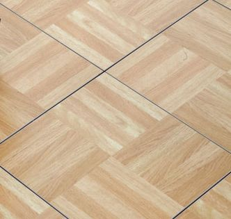 1000 ideas about dance floors on pinterest veils for Temporary flooring for renters