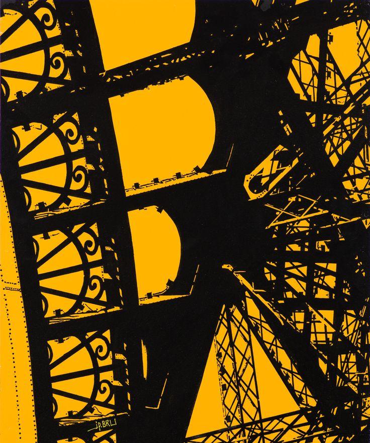 #art #artcontemporain #contemporaryart #galeriedart #artgallery #oeuvre  #expression #contemporain  #couleurs #noir #blanc #noiretblanc #bw #blackandwithe #piece #love #colors #emotion #artist #artiste #artistic #artistique #jaune #amarillo #yellow #soleil #sun #lumière #KAZOART