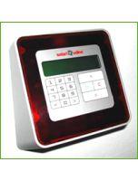 MCK 2290 NTP per creare un impianto di orologeria centralizzata , un orologio pilota che garantisce alta flessibilità e funzionalità d'impiego.   MCK 2290 ntp svolge diverse funzioni: tramite il protocollo NTP opera come sorgente di sincronizzazione oraria per i dispositivi connessi, tramite un'interfaccia grafica (webserver) permette la configurazione di tutti gli orologi del fuso orario di riferimento per ciascuno, del cambio ora solare-legale e delle modalità di visualizzazione.
