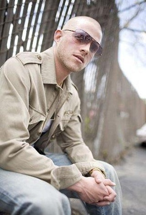 Collie Buddz- Wed, November 7, 2012 9:00 PM (Doors open at: 8:00 PM). Sunshine Theater 120 Central Ave SW, Albuquerque, NM 87102 (505-764-0249)  All Ages. Tickets are $17.50 Advance. Tickets available from HoldMyTicket.com.