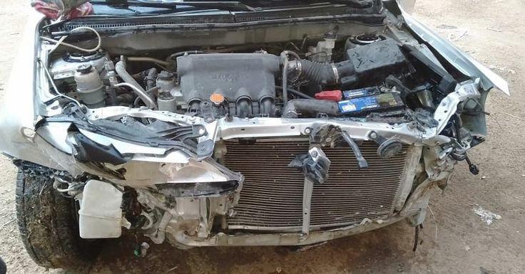 صور جيب هدد 2007 روح القصيد Suv Car Suv Car
