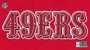 49ers - - Yahoo Image Search Results