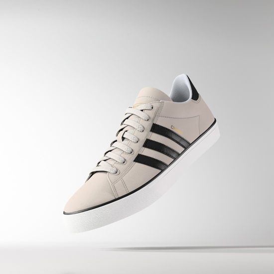 Campus Schuh Adidas Vulc GrauDeutschland Schuhe 0 2 7f6gyYb