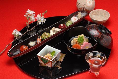"""日本の奥ゆかしい文化の美を""""食""""を通して、発信していきたい。 - ゆたり"""