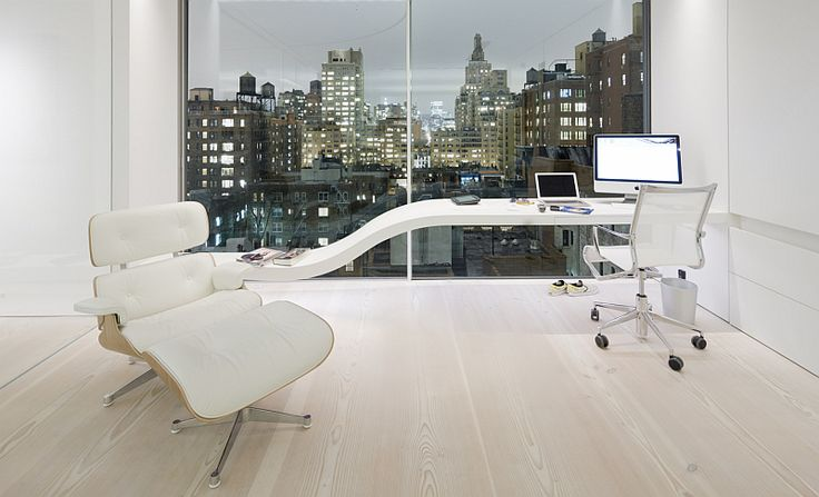 World's Most Beautiful Wood: The Dinesen Story | Woods, Modern and  Workspaces