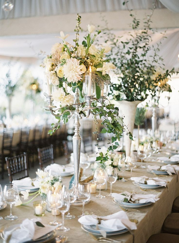 359 best easton events portfolio images on pinterest wedding ideas easton events wedding and event planners in charlottesville virginia weddings portfolio state of grace junglespirit Image collections