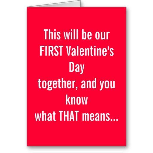 106 best Valentines Day Cards images on Pinterest  Celebrations