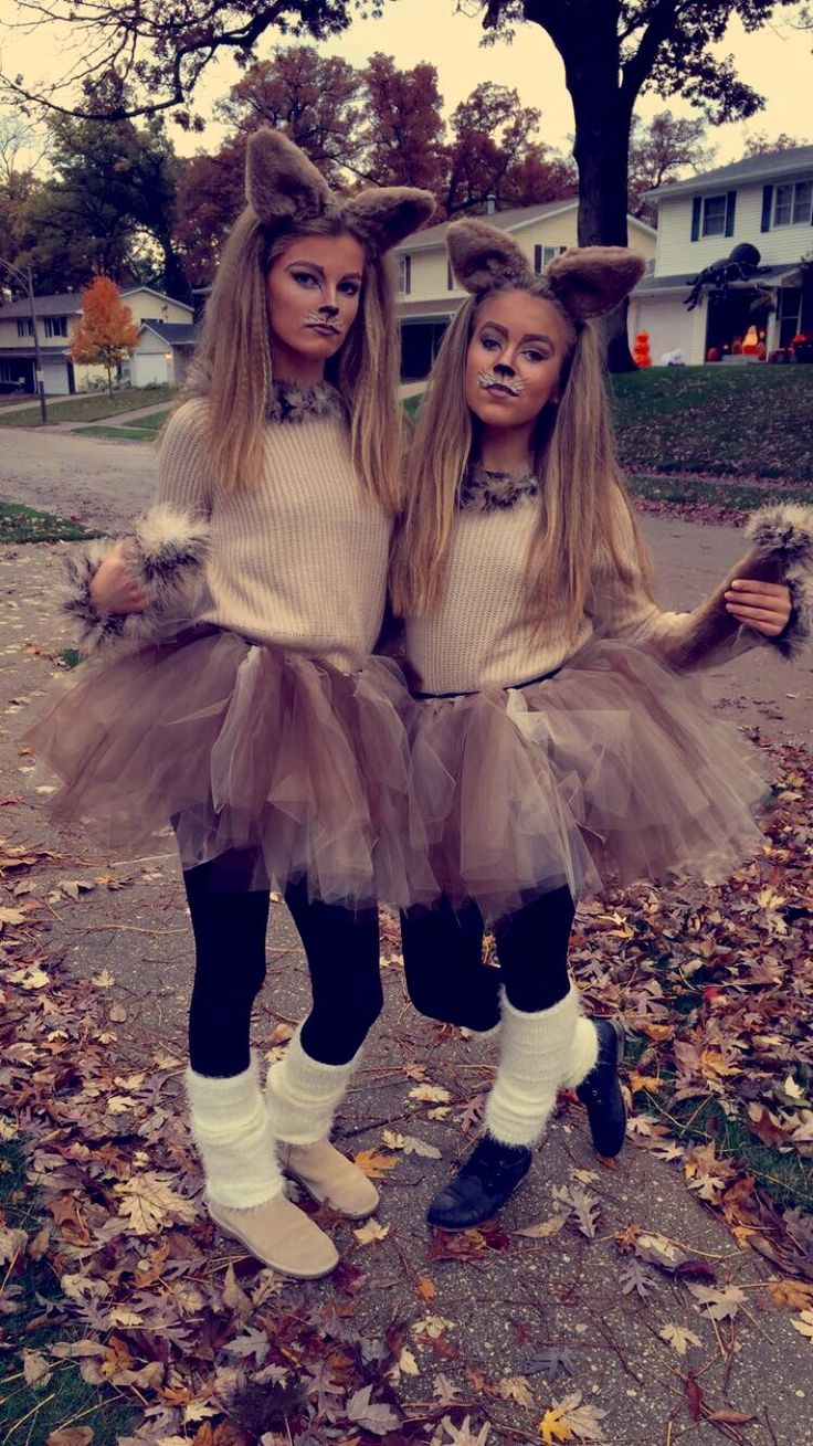 Lions costumes 2015
