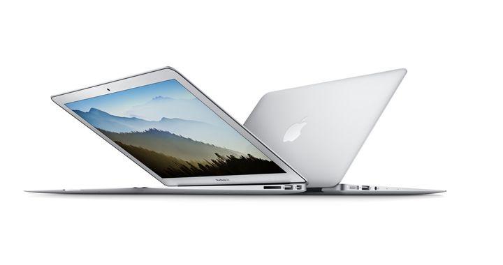 Cada cierto tiempo los productos estrella de las principales marcas se renuevan para añadir nuevas características y adaptarse a las nuevas necesidades del usuario. Ahora le ha llegado el turno a los MacBook Pro y MacBook Air de Apple a los que se han añadido nuevos procesadores y pantalla Retina, entre otros cambios. Además, ya cuentan con la versión OS X Yosemite y tienen preinstalados gratis las aplicaciones iMovie, GarageBand, iPhoto, Pages, Numbers y Keynote.