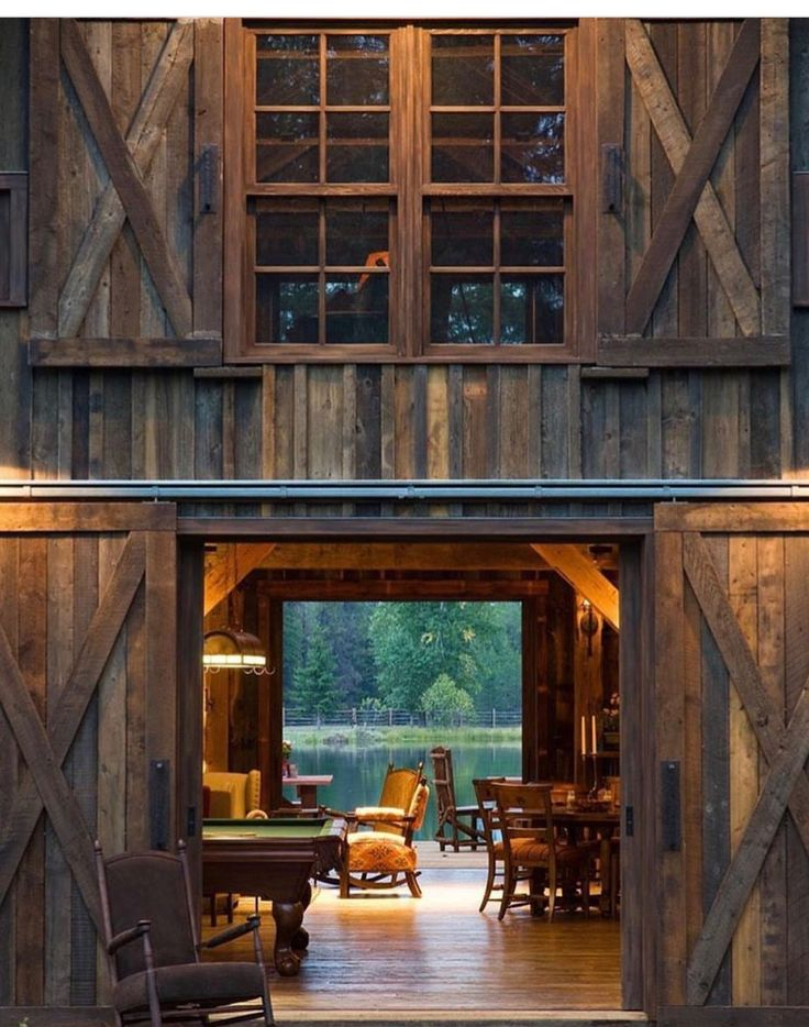 Hondos Fredericksburg Tx >> 43 best Dog trot houses images on Pinterest   Log homes, Dog trot house plans and Log cabin homes
