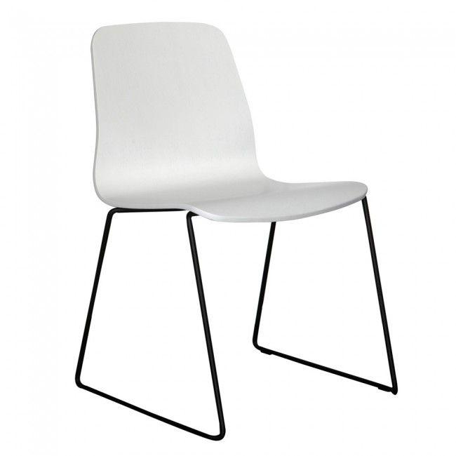 Alyssa Dining Chair