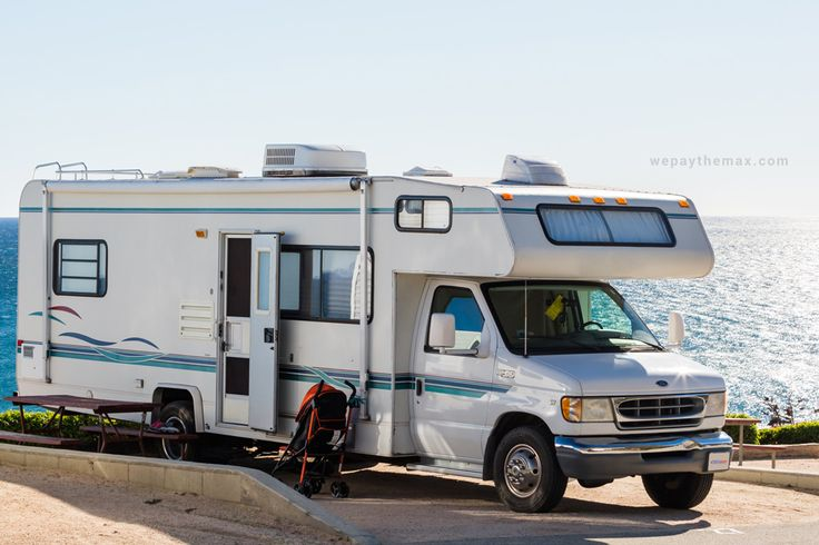 If you are interested in selling your   recreational vehicle, we give you the best option available. AUTOBUY is the best way to sell your recreation vehicle fast and get cash at hand on the same day.