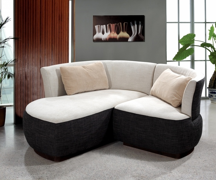 Best 0622 Fabric Sectional Sofa Fabric Sectional Sofas 400 x 300