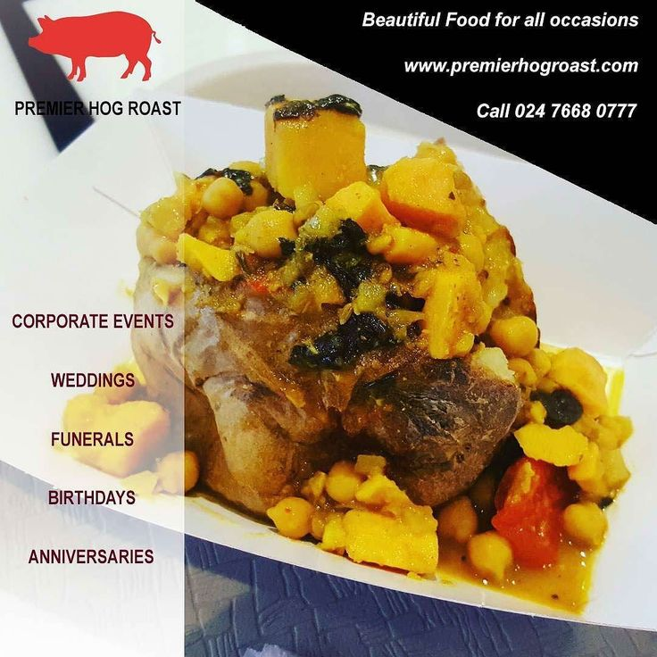 We have some mega delicious Jacket Potato fillings - take a look at our website for pricing and booking. They are just perfect for #Halloween and #Firework parties. http://ift.tt/2bP4BiN.  We operate in and around the following areas #coventry #warwickshire #oxfordshire #kenilworth #birmingham #solihull #leamington #Berkshire #Bristol #Buckinghamshire #Derbyshire #Gloucestershire #Hampshire #Hertfordshire #Northamptonshire #Nottinghamshire #Oxfordshire #Surrey #Wiltshire & #Worcestershire
