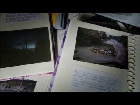 Health Inequalities - Social Determinants of Health Film (Glasgow)