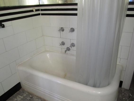 How To Replace Bathtub Faucet ~ http://lanewstalk.com/ways-to-conveniently-replace-bathtub-faucet-in-your-home/