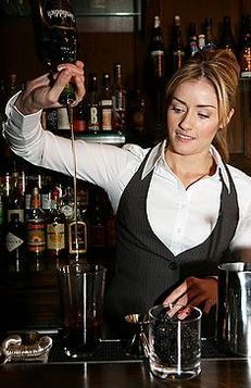 We make Hire a Female Cocktail Bartender a snap! Book in Sydney, Canberra, Melbourne, Adelaide, Brisbane , Gold Coast, Byron Bay and Perth in confidence with Hire a Mixologist. Perfect for corporate parties, product launch show, stags and birthday parties! Party in style with Hire a Mixologist