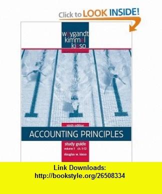 7 best ebook pdf images on pinterest ebook pdf tutorials and isbn 13 978 0470386583 tutorials pdf ebook torrent downloads rapidshare filesonic hotfile megaupload fileserve fandeluxe Images