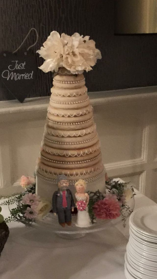 swedish wedding cake toppers 25 best kransekake images on kitchens 20687