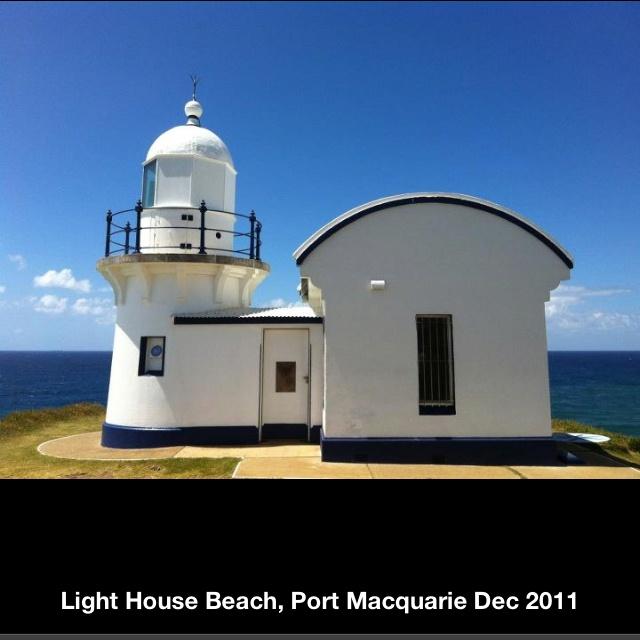 17 best images about port macquarie nsw on pinterest. Black Bedroom Furniture Sets. Home Design Ideas