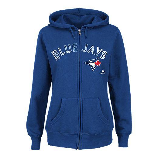 blue jay women Buy all of the best toronto blue jays womens t-shirts and other accessories at the official store of major league baseball shop mlb is your official.