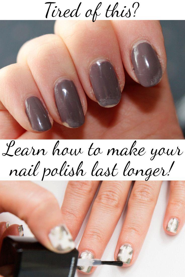 41 besten nails Bilder auf Pinterest   Nageldesign, Nagelkunst und ...