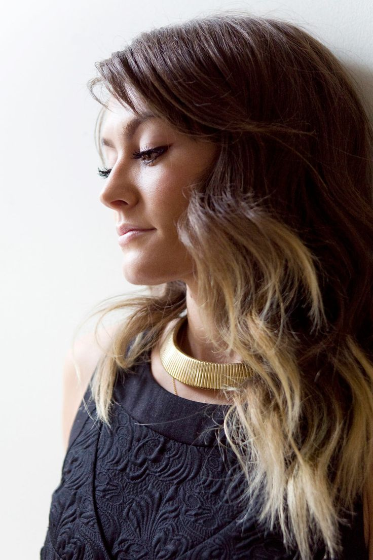 Shannon O'Brien Chicago Makeup Artist Style And Tips