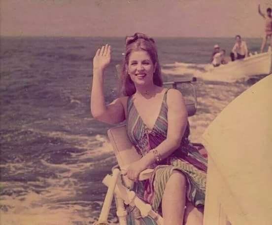 البومات صور الفنانة Nelly Artin Kalfayan: 431 Best Images About Egyptian Beauty On Pinterest