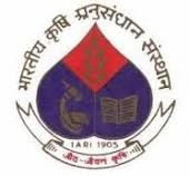 Jobs in Indian agricultural research institute