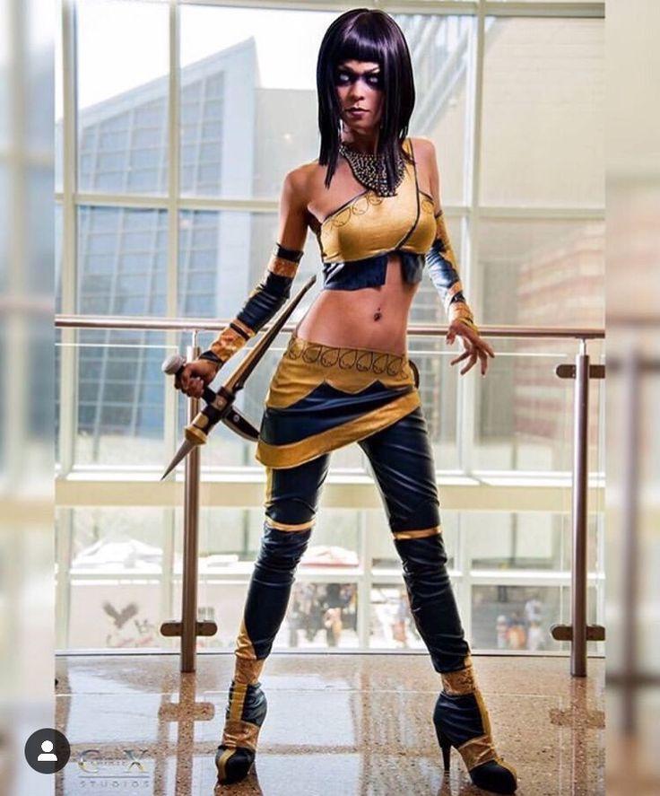 Pin by Violet on Mortal kombat in 2020 | Mortal kombat