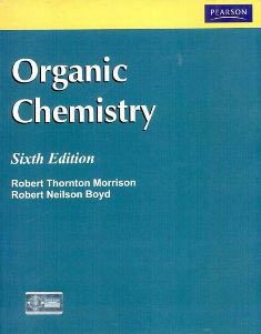 85 best free download chemistry books images on pinterest organic free download organic chemistry 6th edition written by robert t morrison and robert fandeluxe Images